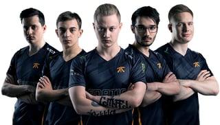 «League of Legends»: Europäisches Team auf Kurs zum Weltmeister