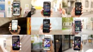 Zeig uns deine App!