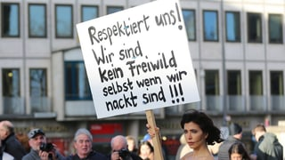 Übergriffe in Köln: EU-Gipfel gefordert