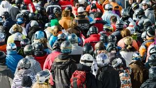 Wie sicher sind unsere Ski-Helme?