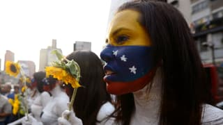Gesundheitszustand von Chávez verschlechtert sich
