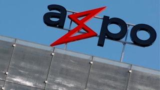 Auch die Eigentümer wollen der Axpo ein modernes Kleid geben