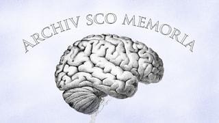 L'archiv sco memoria