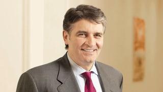 Auslieferungsverfahren gegen Ex-UBS-Banker Weil eröffnet?