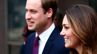 William und Kate verärgern Neuseelands Ureinwohner