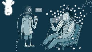 Normcore – der stressfreie Trend