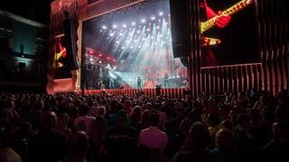 Festivalveranstalter entdecken Dynamic Pricing