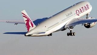 Warum die Swiss auf den Airbus A350 verzichtet