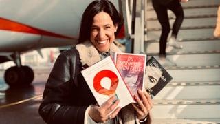 Mein literarischer Reiseführer zu Teheran (Artikel enthält Audio)