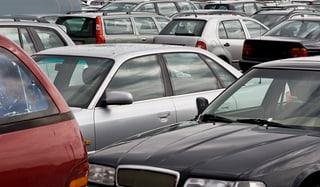 Auto-Occasionen: Die faulen Tricks der Händler