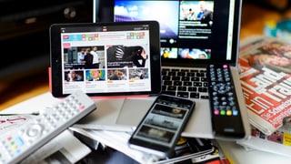 «Unabhängiger Journalismus muss sichergestellt werden»