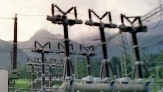 Churer Energieunternehmen IBC berechnete Strompreise falsch