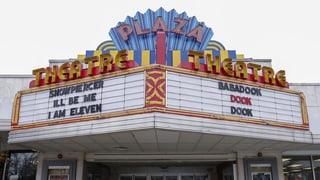 Unabhängige US-Kinos zeigen Nordkorea-Satire «The Interview»