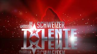 Die grössten Schweizer Talente Alles zum beliebten Fernseh-Show-Event für die ganze Familie