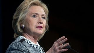 Trotz fehlender Sensationen: Spannende Autobiografie Clintons