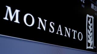 Bayer zahlt mehr für Monsanto
