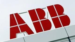 ABB entlässt im Aargau 37 Mitarbeiter