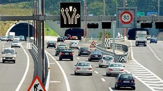Aargauer Pendlerabzug kürzen: Gute Lösung oder Schnapsidee?