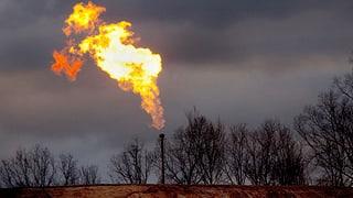 Erdgasbohrungen: Am Bodensee geht die Angst um