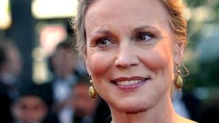 Vom Star zur Charakterdarstellerin: Marthe Keller
