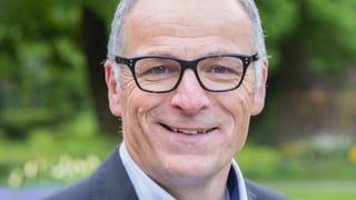 Seit 2014 ist die SP nicht mehr in der Glarner Regierung. Die Partei will den Sitz jetzt zurückerobern.