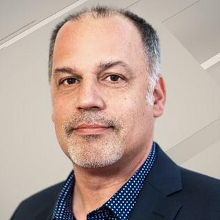 Peter Voegeli