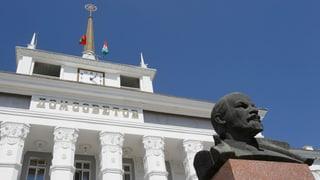 Wer jetzt noch auf ein Krim-Szenario hofft