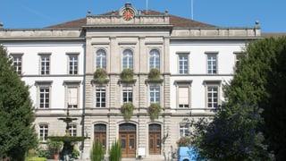 Klinik Königsfelden hat Notfallabteilung