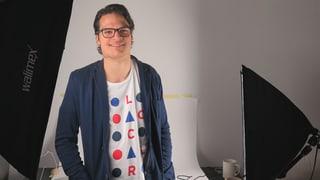 Vom Hobby zum Beruf: Wie man Star auf einer Videoplattform wird