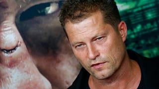 Schweiger über «Tatort»-Kritiker: «Sie sind schwach und klein»
