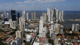 Panama Papers bestätigen frühe Erfolge gegen Steuerflucht