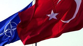 «Nato tut sich schwer mit der unberechenbaren Türkei»