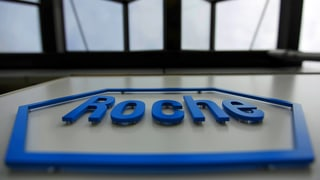 Roche investiert in Basel – 50 neue Stellen