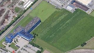 Luzern und Littau bekommen eine Bau- und Zonenordnung