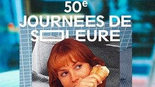 Solothurner Filmtage: Provokatives zum 50. Geburtstag