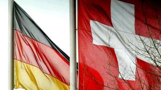 Mehr Deutsche gehen wieder heim