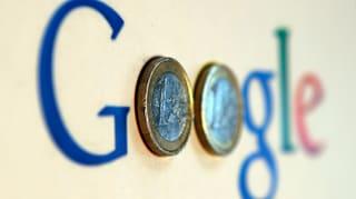 Google will Einblick in den Haushalt