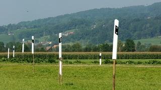 BTS: Kanton Thurgau präsentiert Entwurf