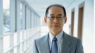 Südkoreaner künftig an Spitze des Weltklimarats