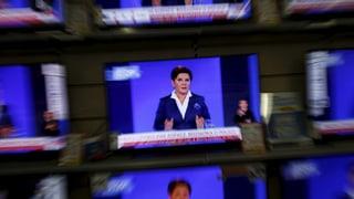 Umstrittenes Mediengesetz: EU will Polen an die Kandare nehmen