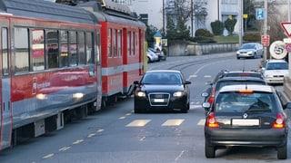 Diskussionen um Tunnel-Lösung nehmen kein Ende