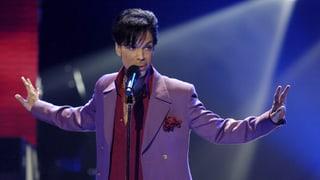 Grosse Trauer um den «Mozart der Pop-Musik»
