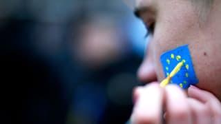 Sieben Thesen zu Europa