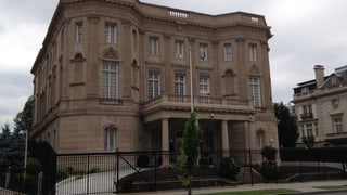Botschaften in Washington und Havanna öffnen wieder