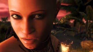 Haikiew: «Far Cry 3»
