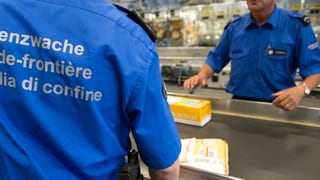 Grosser Ferien-Ärger wegen verspätetem Paket (Artikel enthält Audio)