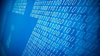 Memia pauc persunal per sa defender d'attatgas da cyber