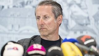 GC Fans fordern Anlikers Rücktritt