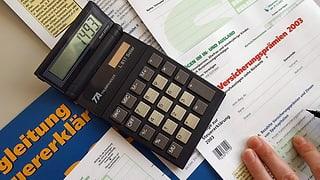 Zürcher Start-Ups gewinnen Steuerstreit