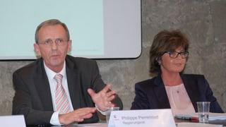 Kanton Bern: Weniger Sozialhilfe für Junge und für Europäer